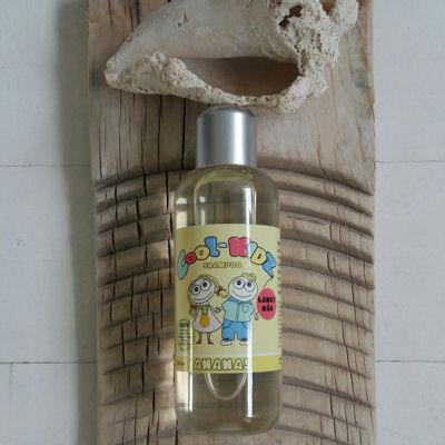 Cool-Kidz Shampoo