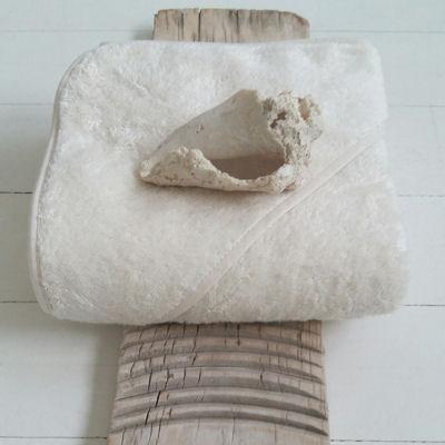 Babyhåndklæde