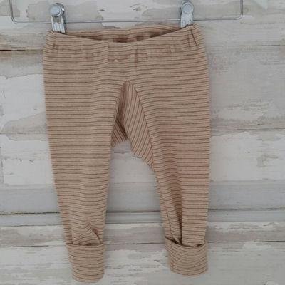Color Grown leggings