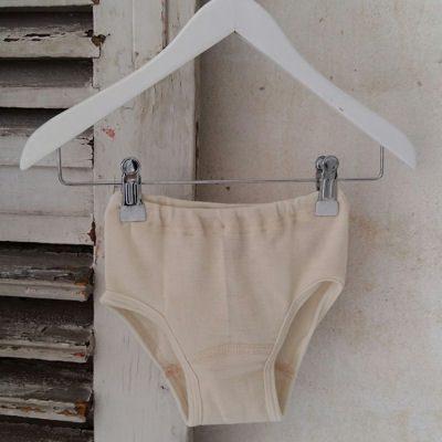 Undertøj
