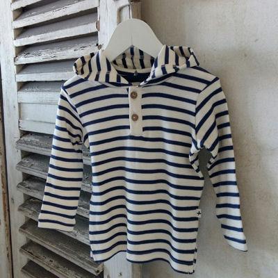 Sømands trøje