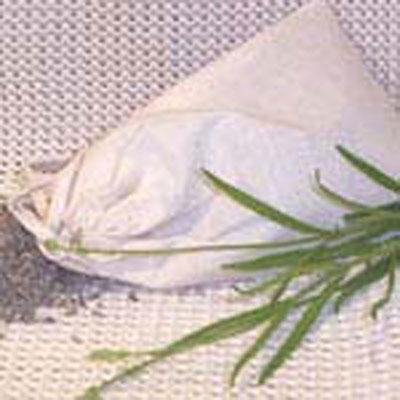 Lavendel duftpose