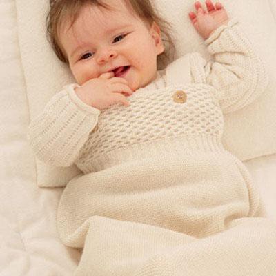 baby_im_schlafsack1