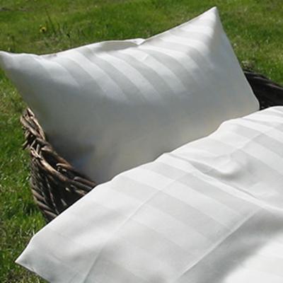 Junior sengetøj.