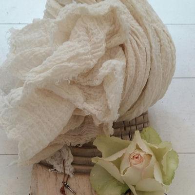 BASIC Tørklæde