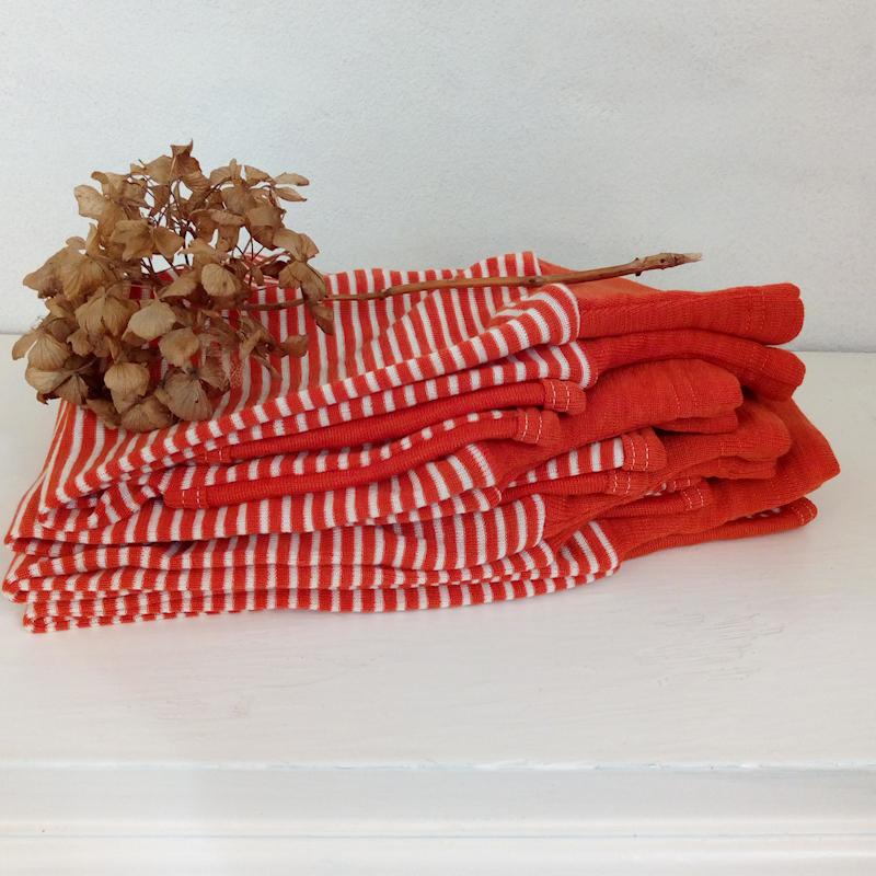 Cosilana leggings